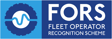 FORS - Operator Recognition Scheme